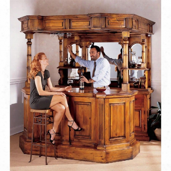 Tewkesbury Inn Pub