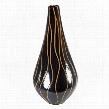 """Misu 21""""Ceramic Vase"""
