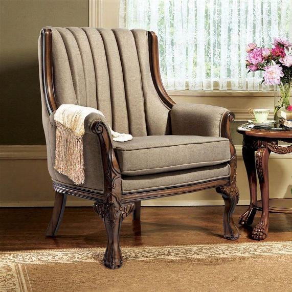 Winnington Manor Chair