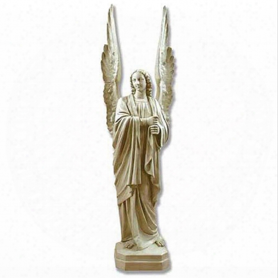Angel Of Verona Religious Statue: Right