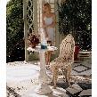 Regent's Park Victorian Garden Chair