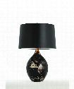 "Flynn 17"" Table Lamp"