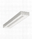 "Wynter 24"" LED 1 Light Outdoor Wall Sconce in Satin Nickel"