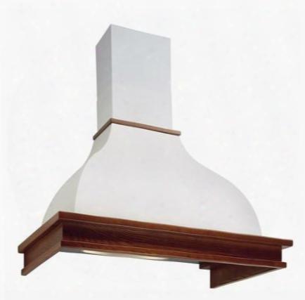 """Wl36massachusetts 36"""" Massachusetts Series Range Hood Offer 940 Cfm 3-speed Slider Controls Dishwasher-safe Filter And In"""