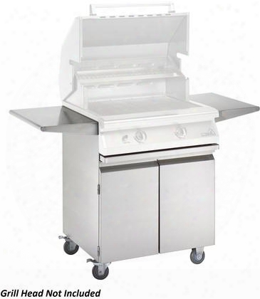 S27cart Pgs Legacy Stainless Steel Cart For Newport Newport Gourmet Series Or Large Beverage