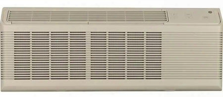 "Az65h07dam 42"" Zonelien Series Air Conditioner With Heat Pump Makeup Air 6700 Btu Cooling Capacity Sleep Mode And Freeze Sentinel:"