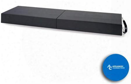 St02021 Platform Mat