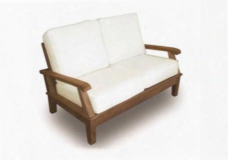 Mia2fo Love Seat / 2-seater / Frame