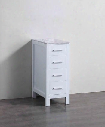 """Sb-2104swcm 13"""" Side Cabinet In"""
