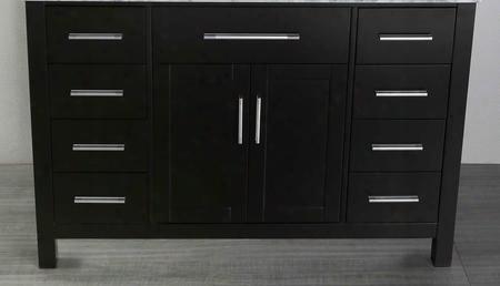 """Sb-252-3bmc 47"""" Main Cabinet In"""