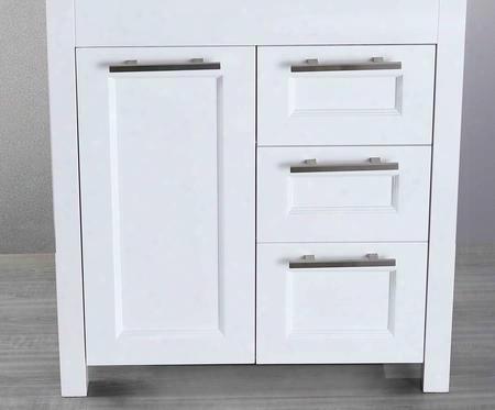 "Sb-267whmc 60"" Main Cabinet In"