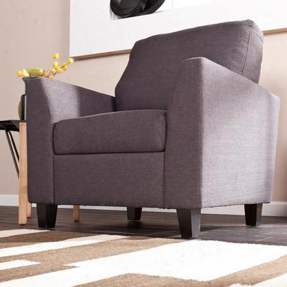 Up9421 Plushen Chair -