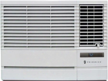 "Cp24g30b 26"" Chill Series Energy Star Air Conditioner With 24000 Btu Cooling Washable Antimicrobial Air Filter 24 Hour Timer 3 Cooling And Fan Speeds Ultra"
