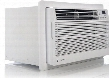 "US12D30C 25"" Uni-Fit Series Energy Star Thur the Wall Air Conditioner with 11800 Cooling BTU 295 CFM 6 Way Air Flow 24 Hour Timer and Washable"