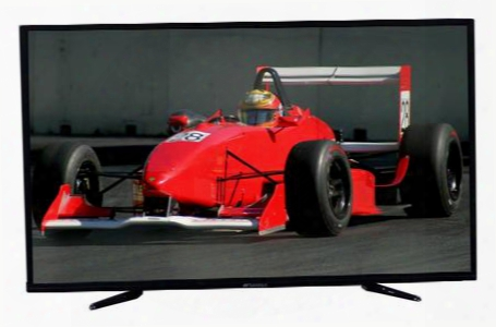 "Sled4216 42"" Energy Star Rated Ultra High Definition Digital Led Tv With Integrated Digital Tuner 3d Comb Filter Wall Mount Vesa And Hotel"