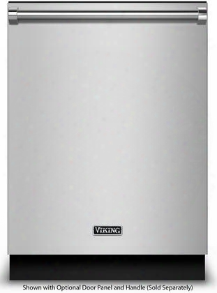 "Fdw301ws 24"" 300 Series Energy Star Rated Dishwasher With 14 Place Settings Water Softener Turbo Fan Dry Multi-level Power Wash Lcd Control Panel And Quiet"