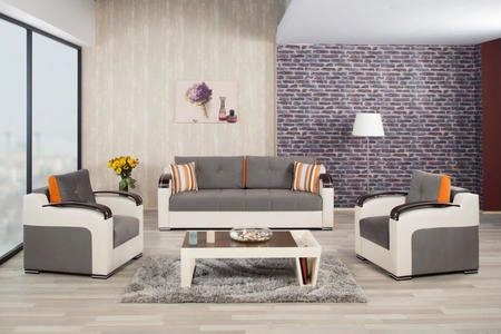 Didesb2chgg Divan Deluxe Sofabed And 2 Chairs With Pillows Stitched Detailing Curved Arms And Block Feet With Woodlike And Stainless Steel Accents: Golf