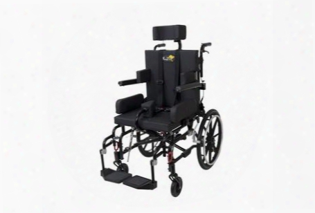 Kg 2000 Kanga Ts Tilt In Space Wheelchair Adult 20
