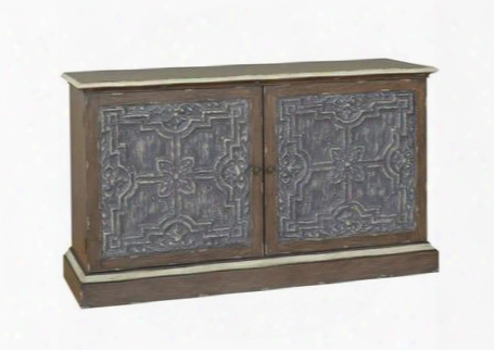 766183 Credenza Other
