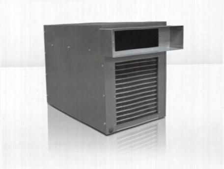 Wm-8500hzd-de Wine-mate 8500hzd-de Ducted Wine Cellar Cooling