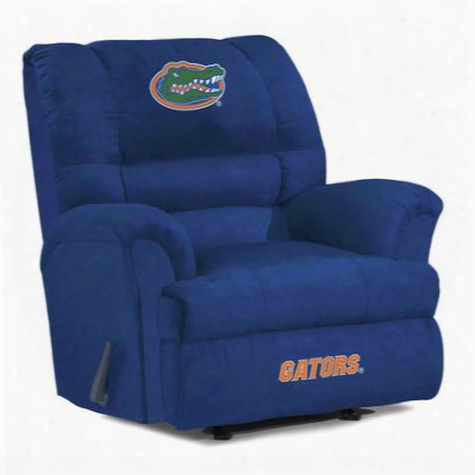 340-3026 University Of Florida Microfiber Pregnant Daddy