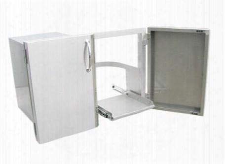 C-lpdc Premium Drawer Combo Tank Tray