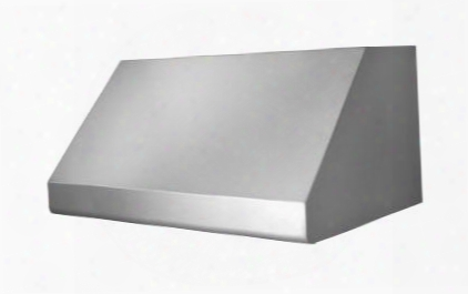 "Bsincl66ss 66"" Wall Mount Incline Range Hood With Halogen Lamps 3-speed Fan Control 16 Gauge Material Commercial Style Baffle Filter System And Double Wall"