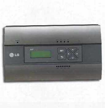 Pqcpc22a1 Advanced Control Platform (acp) - Premium