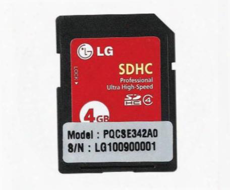 Pqcse342a0 Ac Smart With A Pdi Option