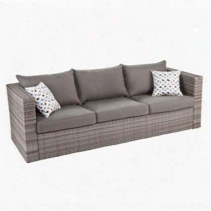 Od7741 Bristow Outdoor Deep Seating