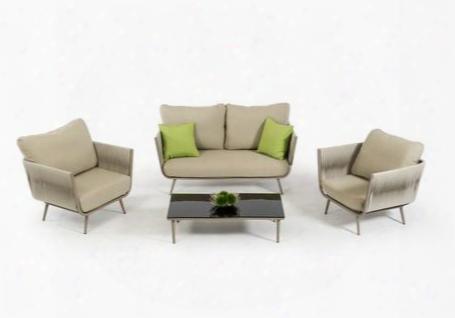Vgmnzoe Renava Zoe Outdoor Sofa