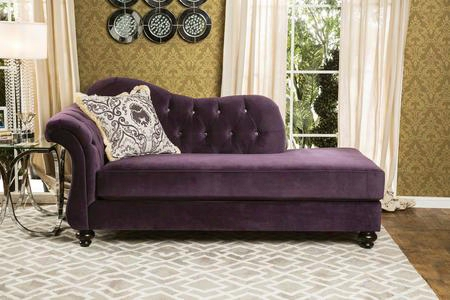 Antoinette Sm2222-ce Chaise In