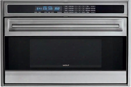 "So36u/s 36"" Star-k Rated L Series Built-in Single Oven With 4.4 Cu. Ft. Capacity Self-clean Dual Convection Delayed Start And 10 Cooking Modes In"