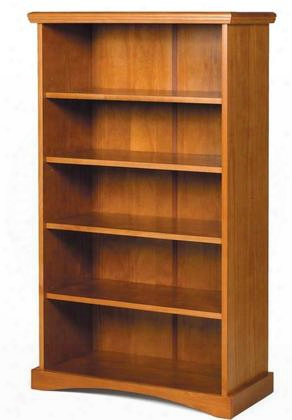 3641180 Bookshelf