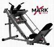 XM-7616 XMark Leg Press Hack