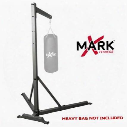 Xm-2845 Xmark Heavy Bag