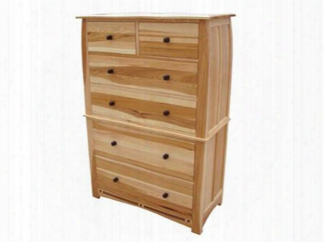 Adant5600 Adamstown 6 Drawer