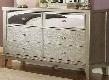 Adeline CM7282D Dresser in