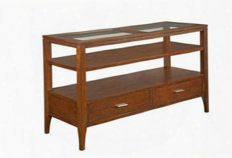 3418-009 Arland Sofa