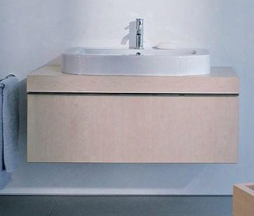 Hd629202222 Happy Unit Bathroom