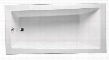 CD6636TW Concorde Tub: