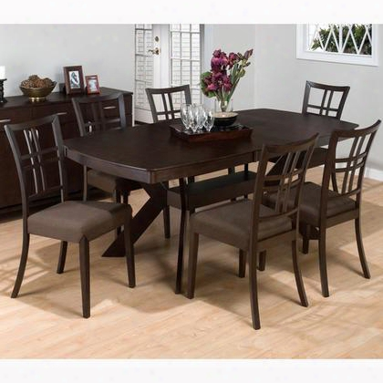 471-78 Ryder Rectangle Butterfly Leaf Dining Table And Ball Bearing Slide In Ash
