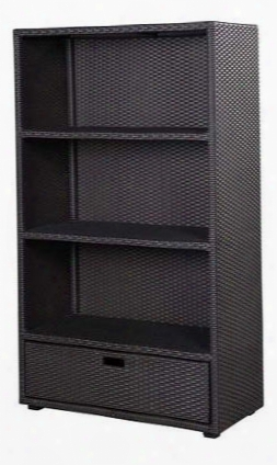 "A002 63"" High Global Furniture Usa Cabinet In"