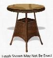LEX-11T Lexington Bar Table -