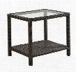 T005-1 Global Furniture USA Coffee Table in