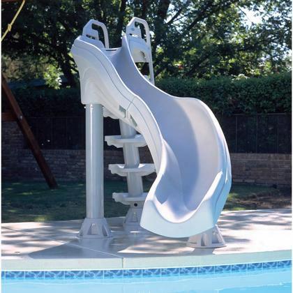 Ne725 X-stream Pool