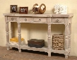 CCTAB1013SLW Cottage Console