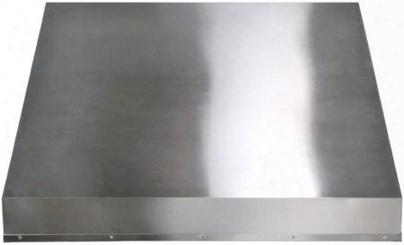"Ap238-ps19il-34 Cavaliere-euro 34"" Insert Liner Range Hood With 1000 Cfm Dishwasher Safe Stainless Steel Baffle Filters And 6 Fan Speeds: Stainless"
