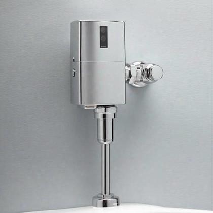 Teu1gnc Ecopower 1.0gpf Electronic Flushometer