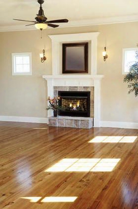 32vfspvc Vfs Vent Free 32 In. Natural Gas Fireplace Systeem With Millivolt Control Liquid